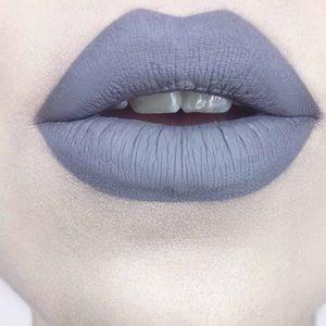 Kat Von D Everlasting Liquid Lipstick zero new